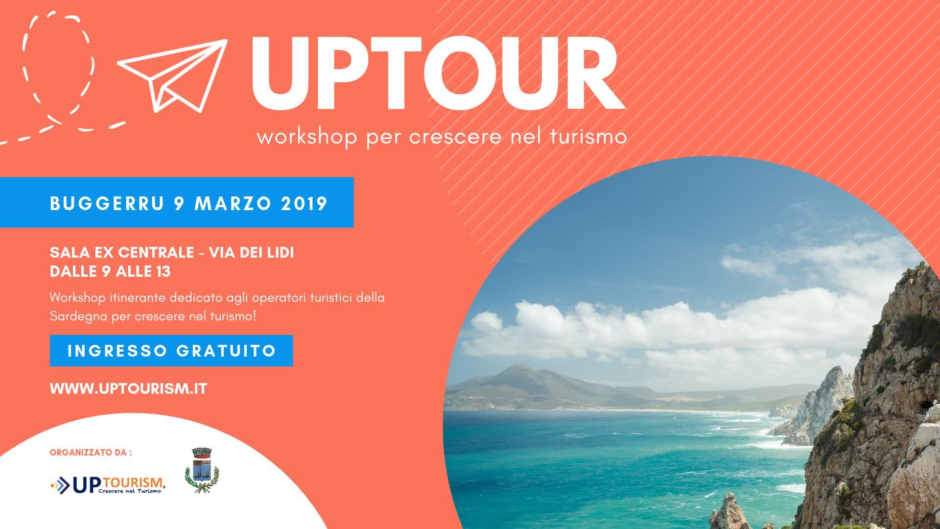 Uptour-workshop-turismo-buggerru-sardegna