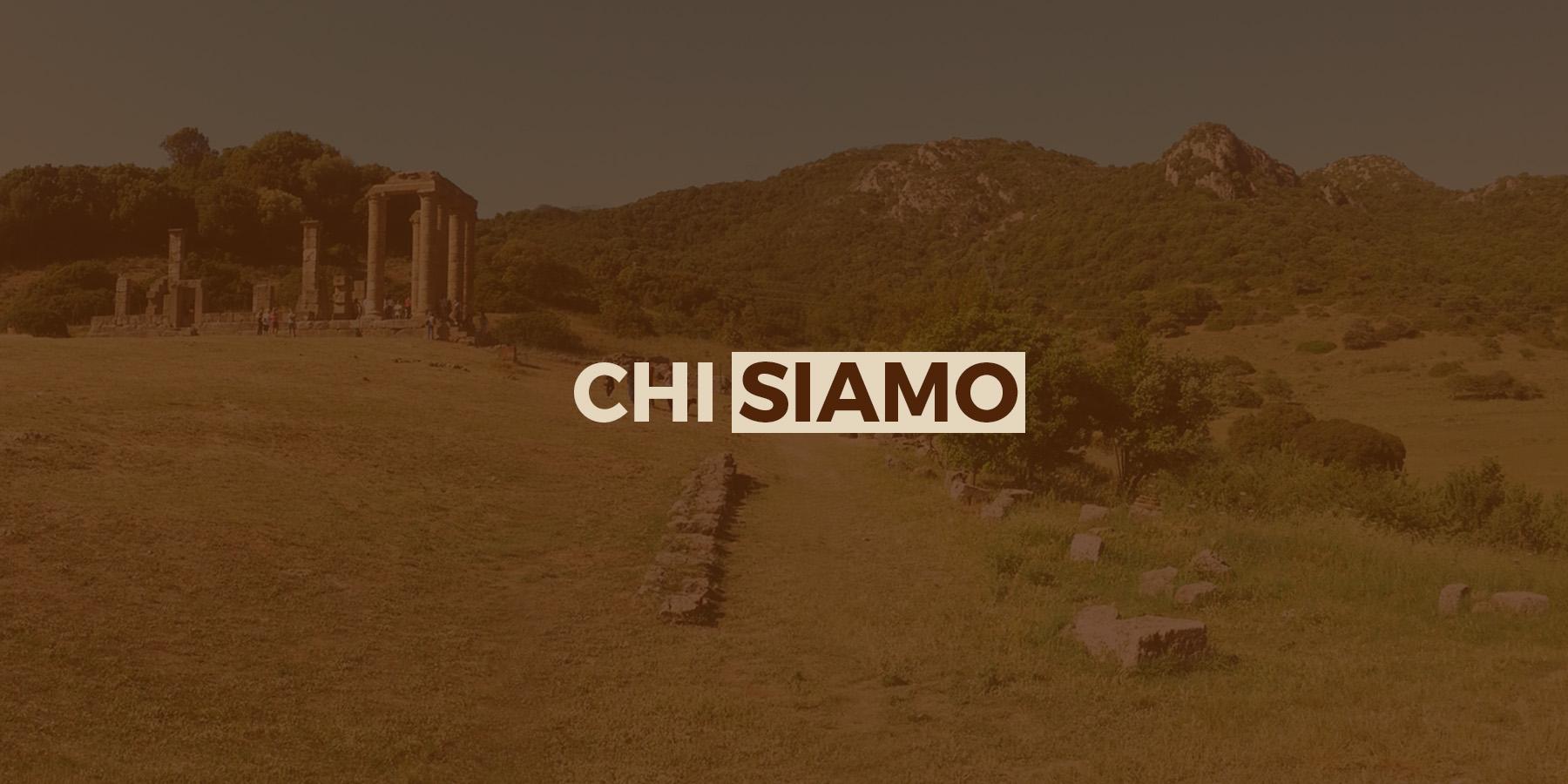 StartUno-Servizi-turistici-chi-siamo