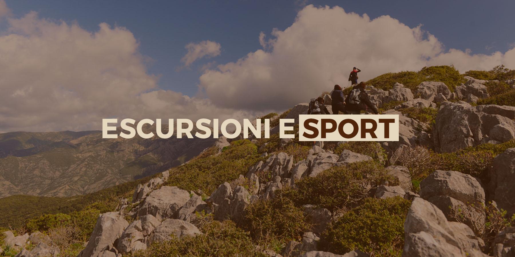StartUno-Servizi-turistici-escursioni
