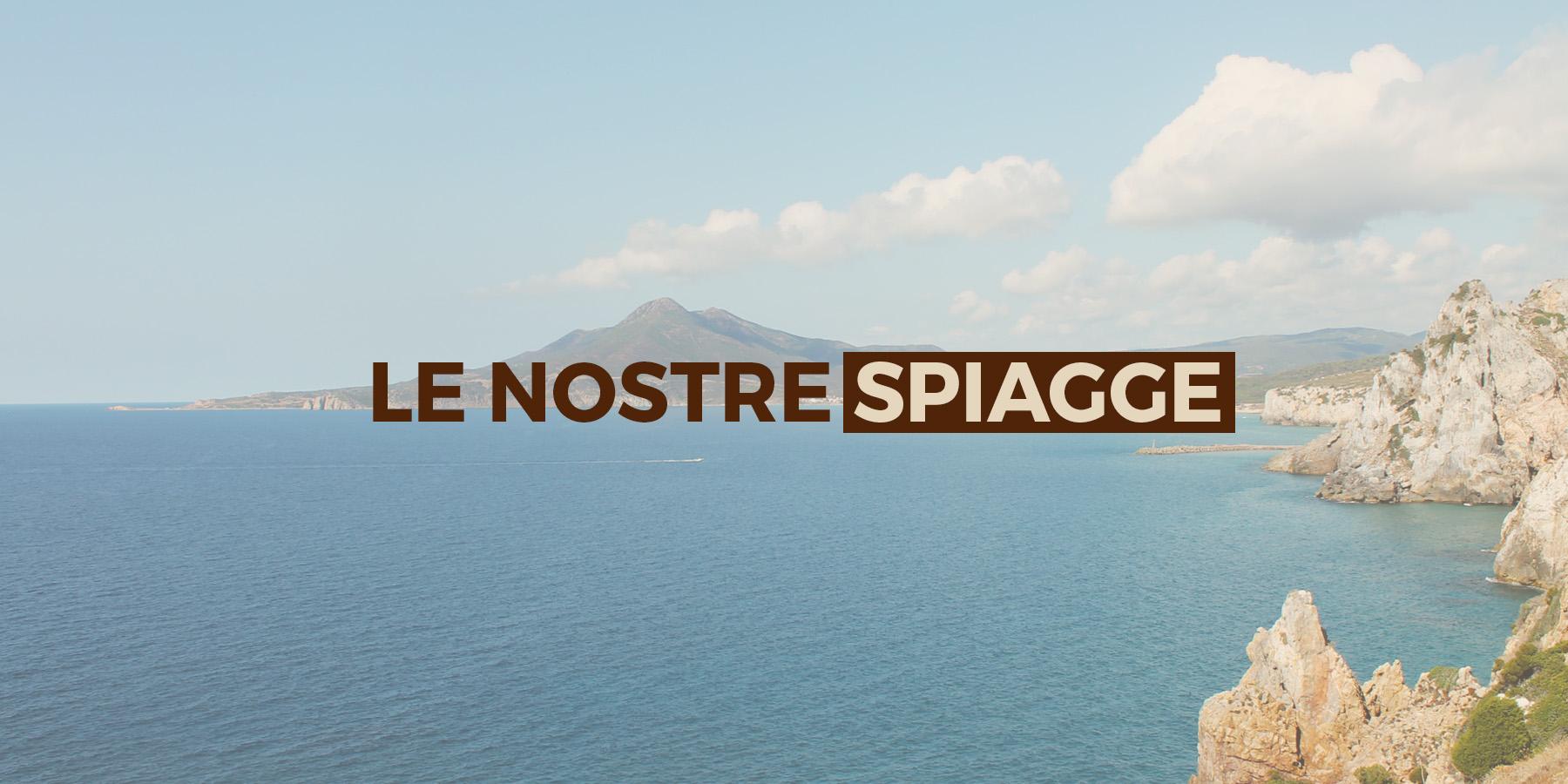 StartUno-Servizi-turistici-le spiagge-buggerru-fluminimaggiore