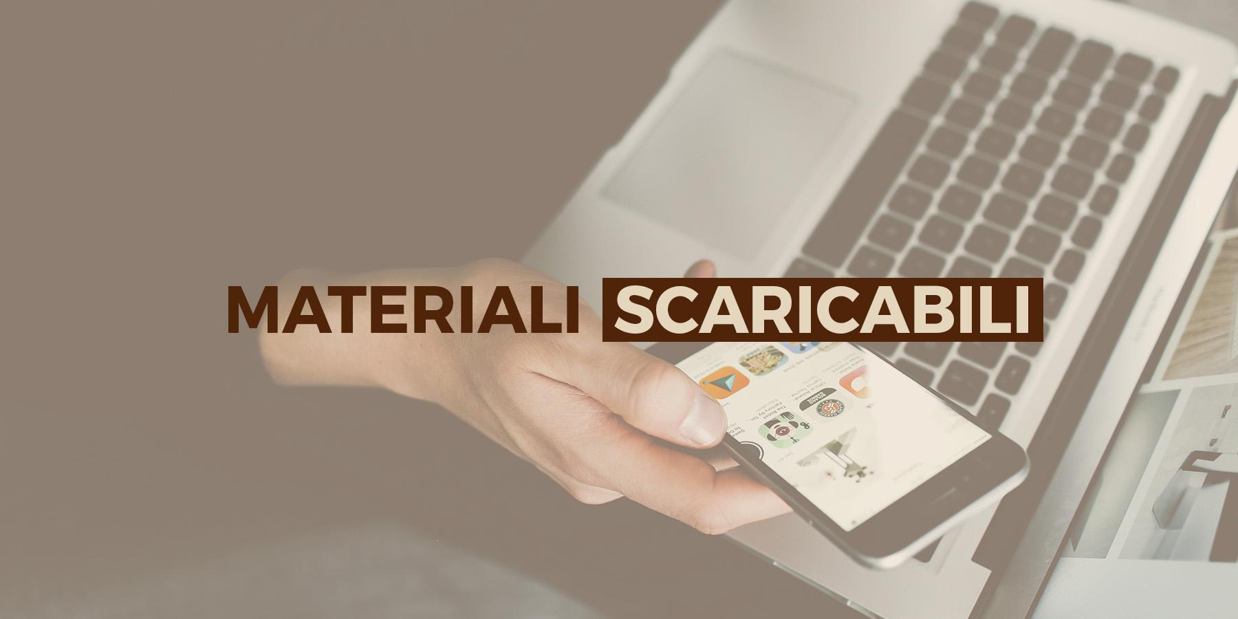 StartUno-Servizi-turistici-materiali-scaricabili
