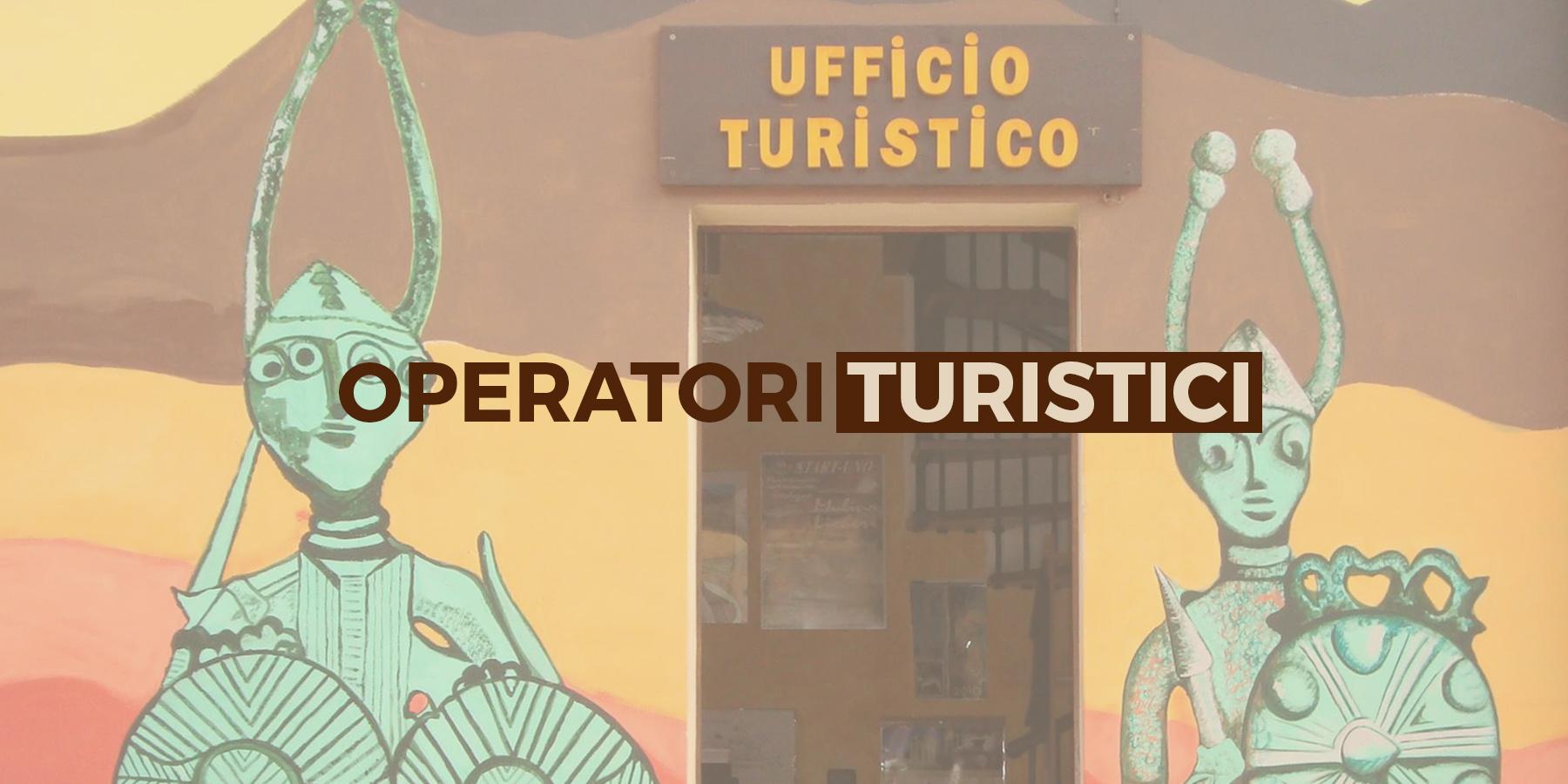 StartUno-Servizi-turistici-operatori-turistici-fluminese