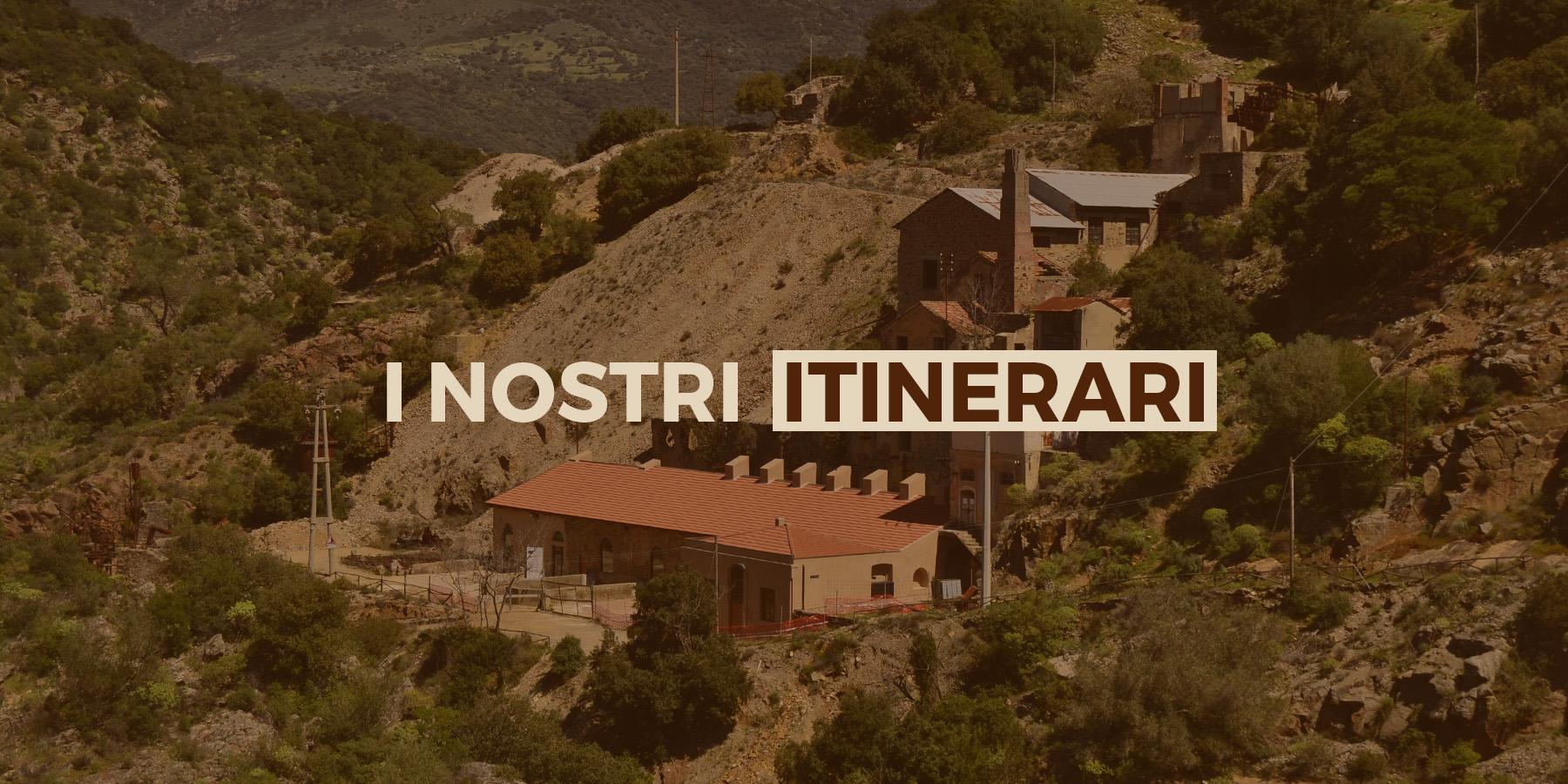 StartUno-i-nostri-itinerari