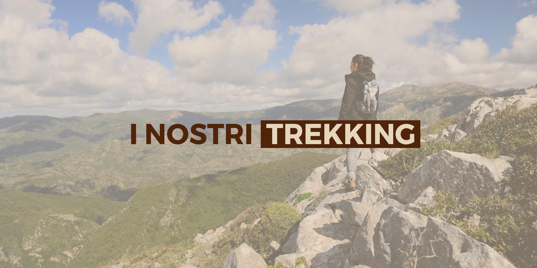 StartUno-i-nostri-trekking