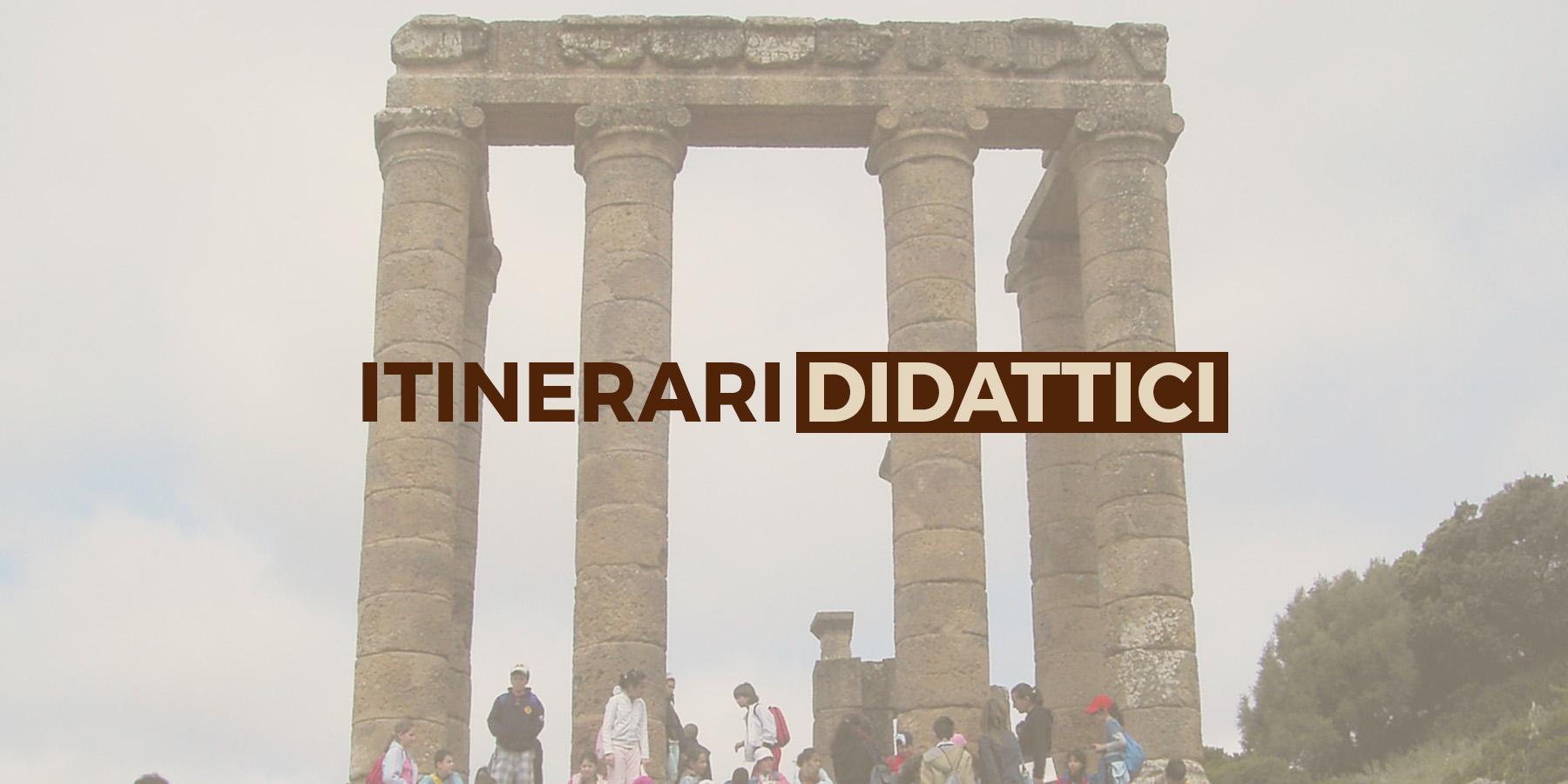 StartUno-itinerari-didattici
