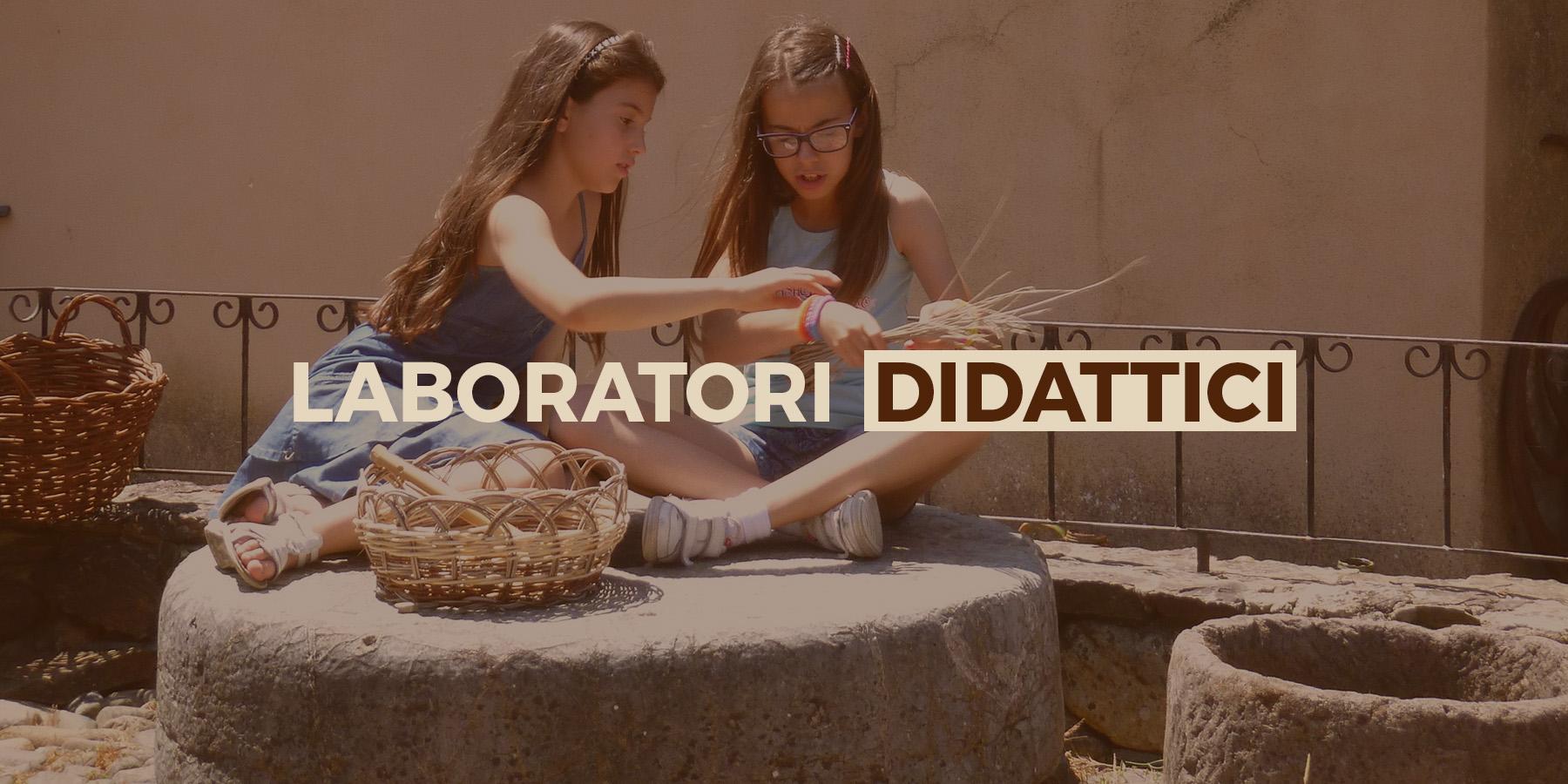 StartUno-laboratori-didattici