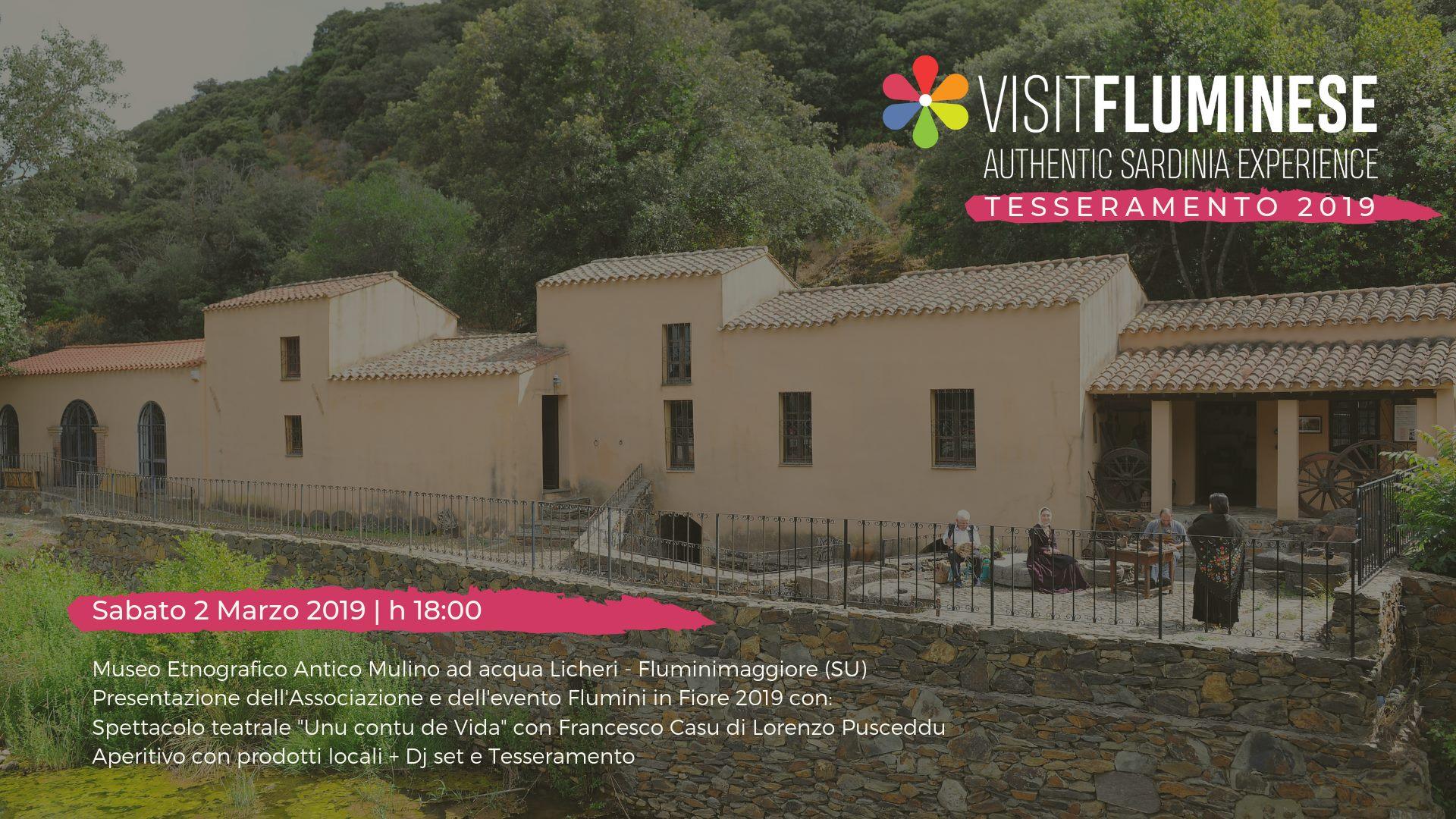 visit-fluminese-presentazione-associazione
