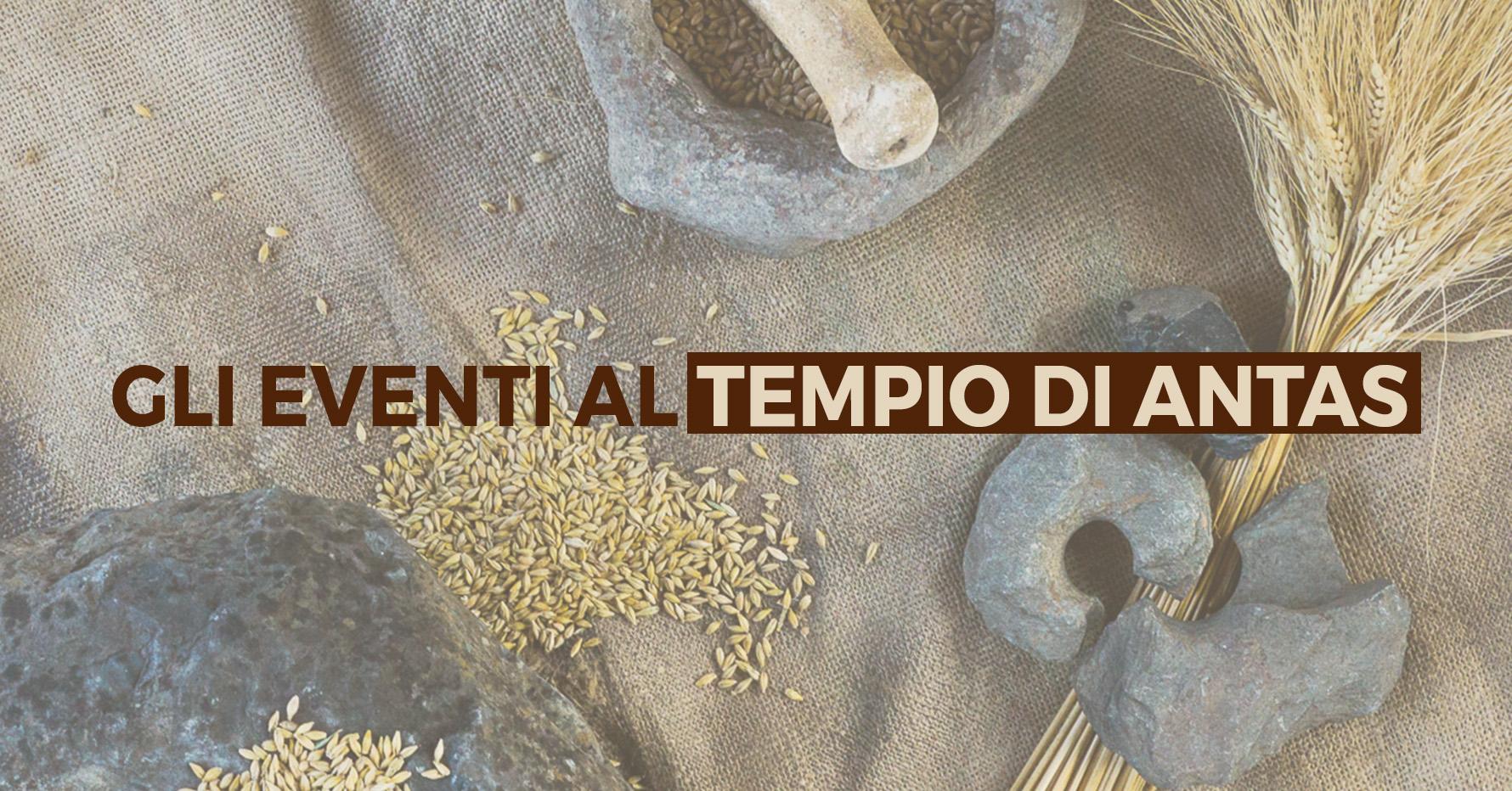 Eventi_tempio_di_antas