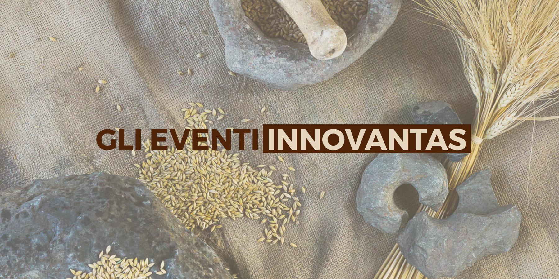 StartUno-Eventi-InnovAntas