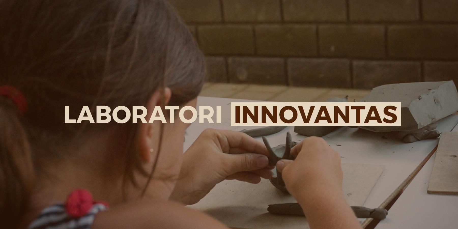 StartUno-laboratori-didattici-InnovAntas